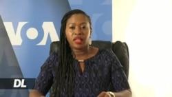 Polisi DRC wazima maandamano yalioandaliwa na wanaharakati