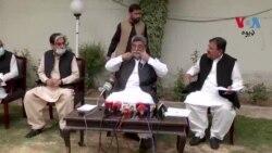 د بلوچستان د تعلیم وزیر : په صوبه کې د کرونا وایرس صورتحال ښه دی، تعلیمي ادارې به خلاصې وي