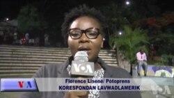 Ayiti: Komisyon Dankèt Inivèsite Deta Dayiti a Remèt Rapò li sou Aksidan nan Fakilte Etnoloji a