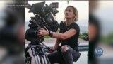 Українка Галина Гатчінс загинула під час зйомок фільму від пострілу Алека Болдвіна з реквізітної рушниці. Подробиці. Відео