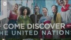 Дипломатия «на удалении»