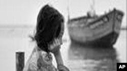بھارت میں کشتی الٹنے سے 15 سے زائد مسافر ہلاک، درجنوں لاپتا