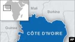 La Côte d'Ivoire se prépare à l'échéance historique du 31 octobre