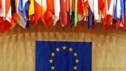 آمادگی اتحادیه اروپا برای تحریم لیبی