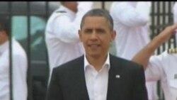 2012-04-18 美國之音視頻新聞: 美國參議員稱特工召妓醜聞至少涉及20名女性
