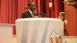 Le nouveau gouvernement Ilunga investi vendredi