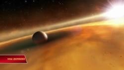 Nga, TQ phát triển vũ khí 'hủy diệt' trên vũ trụ