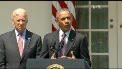 США та Куба відкриють свої посольства в липні