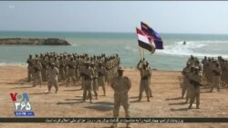 سفیر آمریکا در یمن درباره نقش ایران در صلح یمن چه گفت