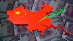 时事大家谈: 中国的财政刺激政策是否有效?