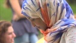 Put jedne somalijske djevojčice od izbjegličkog logora do zakonodavnog tijela Minnesote