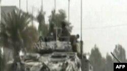 Guvernatori i Kandaharit në Afganistan kërkon përforcime trupash