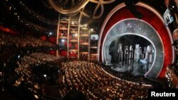 89th Academy Awards