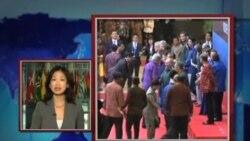 VOA连线: 节省开销 国务院大幅取消官员出访