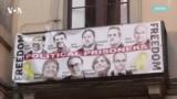 Власти Испании амнистируют 9 каталонских сепаратистов