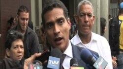 Abogado de Leopoldo López tiene expectativas de libertad