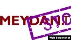 Meydan TV_logo