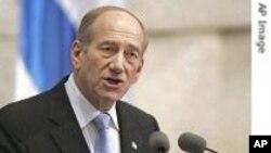 اسرایل: د غزې پر خوا روان د فلسطین کاروان ته اجازه نه ورکوو