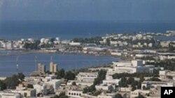 Djibouti: Ololaha Doorashada oo Socda