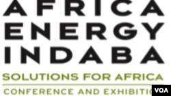 Umhlangano weAfrica-Energy-Indaba