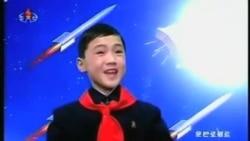VOA卫视(2013年2月15日 第一小时节目)