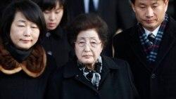 [인터뷰] 한국 통일연 차두현 객원연구위원
