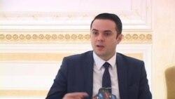 Ekonomia informale në Kosovë