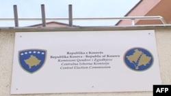 Serbët dhe zgjedhjet në Kosovë