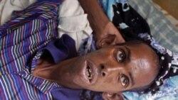 اعلام قحطی در سه بخش جدید سومالی