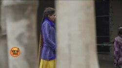 پاکستان سے بھارت جانے والے ہندو پناہ گزین بھی خوفزدہ کیوں؟
