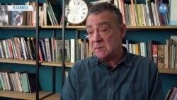 AİHM Osman Kavala Kararını Yarın Açıklayacak