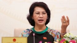 Tin Việt Nam 15/9/2016