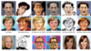 AI for Fun: Machine Learning Makes Caricature Faces