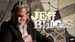 Albumom Jeff Bridges slavni se glumac vraća glazbenim korijenima