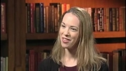 Central Asia online, social media and Uzbekistan/Interview with Sarah Kendzior