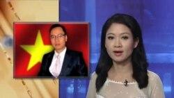 Một tử tù ở Bắc Giang kêu cứu bị tra tấn nhục hình dẫn tới án oan