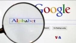 ၂၀၁၉ ခုႏွစ္ထဲ Google ေပၚမွာ ဘာေတြ႐ွာၾကသလဲ
