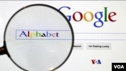 ၂၀၁၉ Google မွာ အရွာေဖြဆုံး ျမန္မာအေၾကာင္း