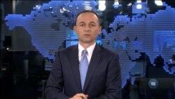 Час-Тайм. МВФ закликає Україну встановити ринкові ціни на газ