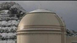 МАГАТЭ одобрило стресс-тесты на японских АЭС
