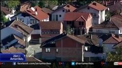 Banorët e Hasit kërkojnë më shumë mundësi për tregëti me Kosovën