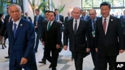 Toshkent, 24-iyun, 2016