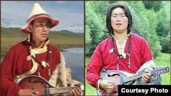 Two Tibetan Singers Secretly Sentenced in Ngaba County (In Tibetan)