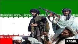 په دې وروستیو کې د ایران او طالبانو ترمنځ تماسونه زیات شوي