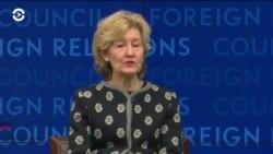 Посол США в НАТО об угрозах РФ