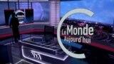 Le Monde Aujourd'hui | 7 Octobre 2021