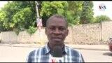 Sou Sekretè deta Uzra Zeya kite Ayiti san li pa bay detay sou rankont li fè ak klas politik la