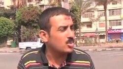 دو رهبر ديگر اخوان المسلمين بازداشت شدند