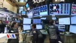 ABD Merkez Bankası Faiz Oranlarını Arttırmadı