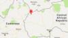 Au moins 15 morts dans les dernières violences dans le nord de la Centrafrique